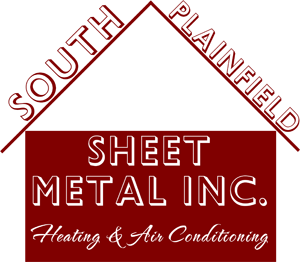 South Plainfield Heating & Air Conditioning