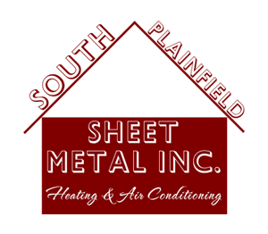 South Plainfield HVAC