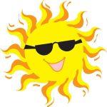 good_sun1[1]